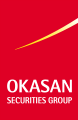 Okasan Securities Group INC.